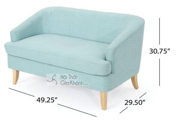 Xem ngay 20 thiết kế sofa ban công cho không gian xanh mát, ấn tượng - xem ngay 20 thiet ke sofa ban cong cho khong gian xanh mat an tuong 7