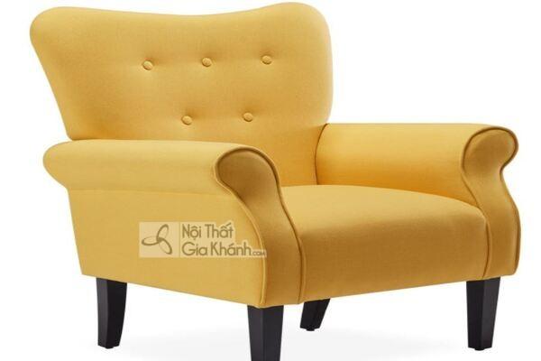 Xem ngay 20 thiết kế sofa ban công cho không gian xanh mát, ấn tượng - xem ngay 20 thiet ke sofa ban cong cho khong gian xanh mat an tuong 9