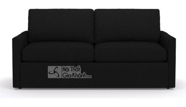Xem ngay 30 mẫu ghế sofa - salon nệm HOT nhất 2020 - xem ngay 30 mau ghe sofa salon nem hot nhat 2020 10
