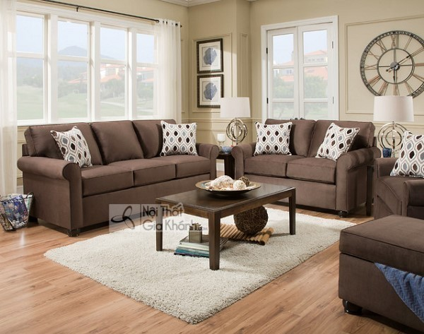 Xem ngay 30 mẫu ghế sofa - salon nệm HOT nhất 2020 - xem ngay 30 mau ghe sofa salon nem hot nhat 2020 12