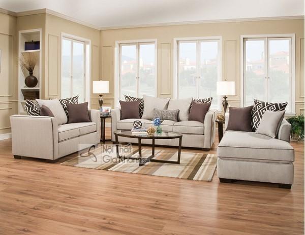 Xem ngay 30 mẫu ghế sofa - salon nệm HOT nhất 2020 - xem ngay 30 mau ghe sofa salon nem hot nhat 2020 13