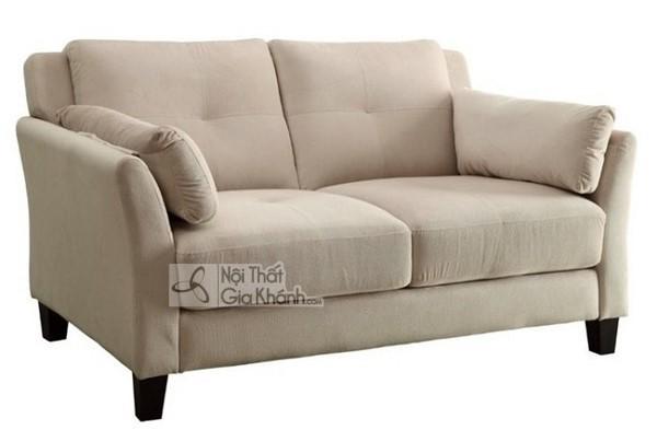 Xem ngay 30 mẫu ghế sofa - salon nệm HOT nhất 2020 - xem ngay 30 mau ghe sofa salon nem hot nhat 2020 16