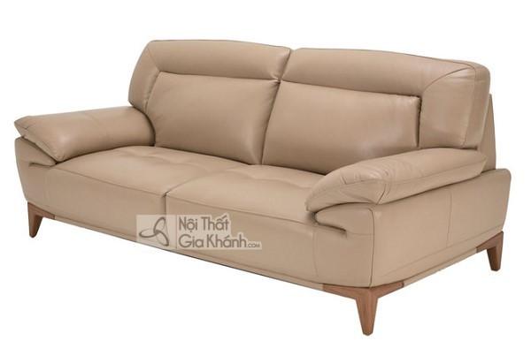 Xem ngay 30 mẫu ghế sofa - salon nệm HOT nhất 2020 - xem ngay 30 mau ghe sofa salon nem hot nhat 2020 18