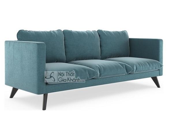 Xem ngay 30 mẫu ghế sofa - salon nệm HOT nhất 2020 - xem ngay 30 mau ghe sofa salon nem hot nhat 2020 21