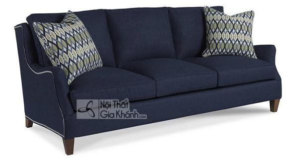 Xem ngay 30 mẫu ghế sofa - salon nệm HOT nhất 2020 - xem ngay 30 mau ghe sofa salon nem hot nhat 2020 25