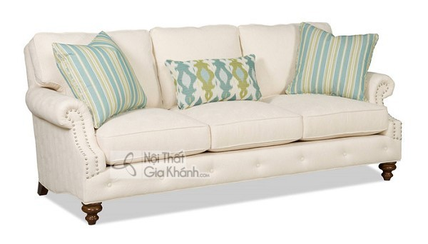 Xem ngay 30 mẫu ghế sofa - salon nệm HOT nhất 2020 - xem ngay 30 mau ghe sofa salon nem hot nhat 2020 27