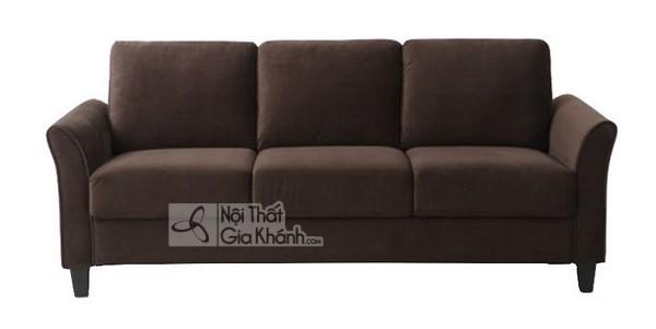 Xem ngay 30 mẫu ghế sofa - salon nệm HOT nhất 2020 - xem ngay 30 mau ghe sofa salon nem hot nhat 2020 29