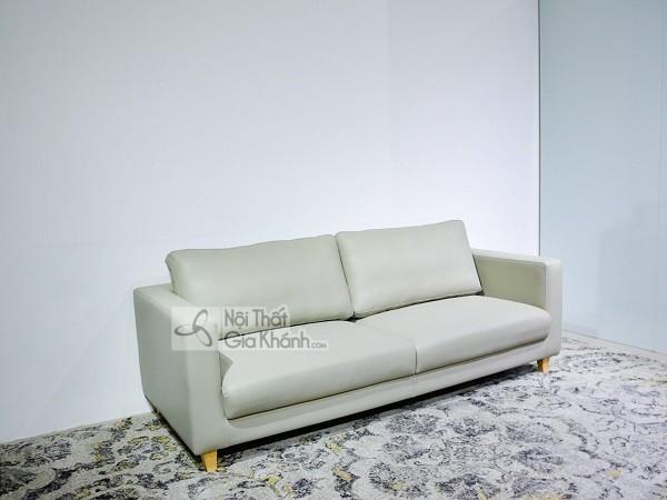 Xem ngay 30 mẫu ghế sofa - salon nệm HOT nhất 2020 - xem ngay 30 mau ghe sofa salon nem hot nhat 2020 3