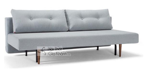Xem ngay 30 mẫu ghế sofa - salon nệm HOT nhất 2020 - xem ngay 30 mau ghe sofa salon nem hot nhat 2020 9