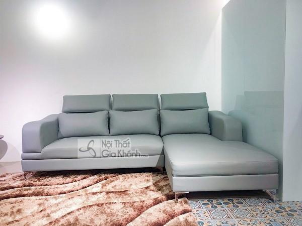 Xem ngay 30 mẫu ghế sofa - salon nệm HOT nhất 2020 - xem ngay 30 mau ghe sofa salon nem hot nhat 2020