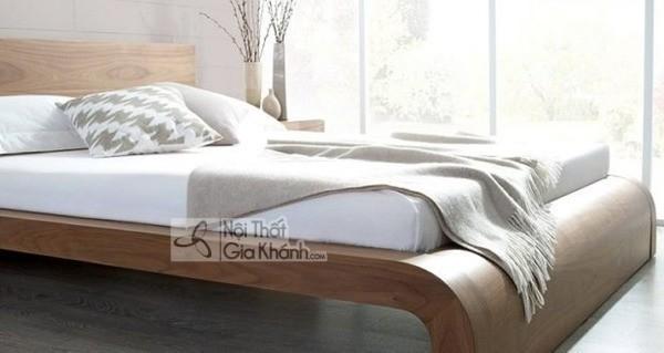 Xem ngay top 100 mẫu giường ngủ đẹp, hiện đại nhất giúp lột xác diện mạo phòng ngủ - xem ngay top 100 mau giuong ngu dep hien dai nhat giup lot xac dien mao phong ngu 59