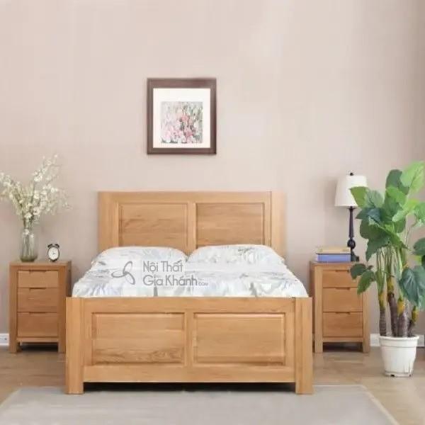 Xem ngay top 100 mẫu giường ngủ đẹp, hiện đại nhất giúp lột xác diện mạo phòng ngủ - xem ngay top 100 mau giuong ngu dep hien dai nhat giup lot xac dien mao phong ngu 60
