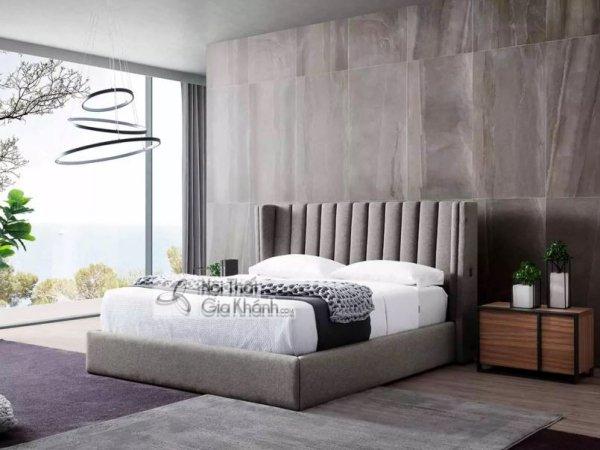 39+ mẫu giường ngủ thấp tốt cho sức khỏe cần mua ngay
