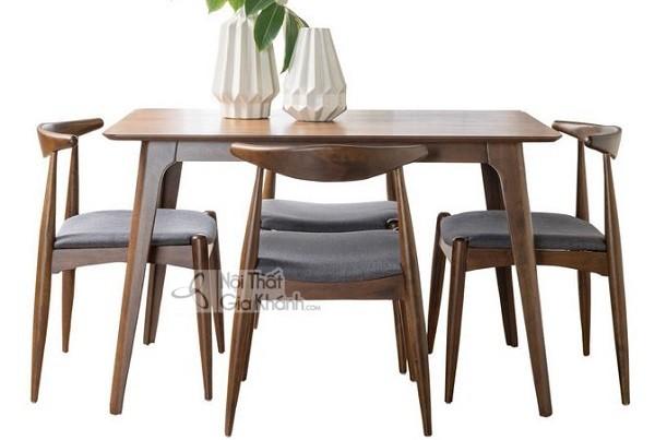 50 Mẫu bàn ghế ăn hiện đại Hà Nội đẹp là xu hướng nội thất phòng bếp 2020 - 50 mau ban ghe an hien dai ha noi dep la xu huong noi that phong bep 2020 23