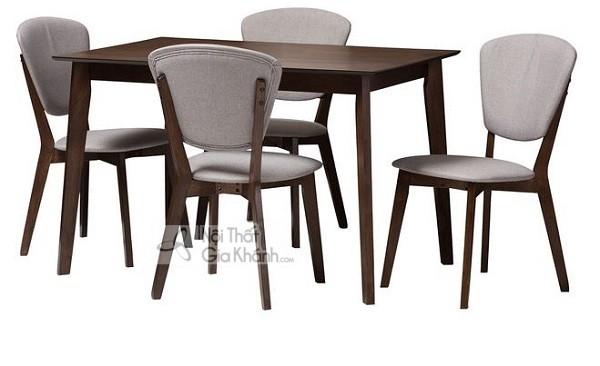 50 Mẫu bàn ghế ăn hiện đại Hà Nội đẹp là xu hướng nội thất phòng bếp 2020 - 50 mau ban ghe an hien dai ha noi dep la xu huong noi that phong bep 2020 30