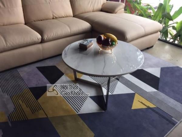 ban-tra-sofa-mat-da