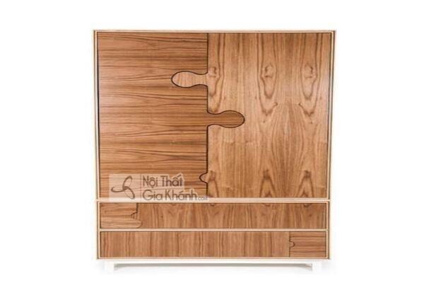 50+ mẫu tủ quần áo gỗ tự nhiên 2 cánh, 3 cánh, 4 cánh nhập khẩu cao cấp - 50 tu quan ao go tu nhien 2 canh 3 canh 4 canh nhap khau cao cap 22