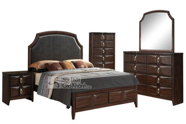 59+ bộ giường tủ cưới đẹp cho phòng tân hôn lãng mạn, đong đầy yêu thương - 59 bo giuong tu cuoi dep cho phong tan hon lang man dong day yeu thuong 17