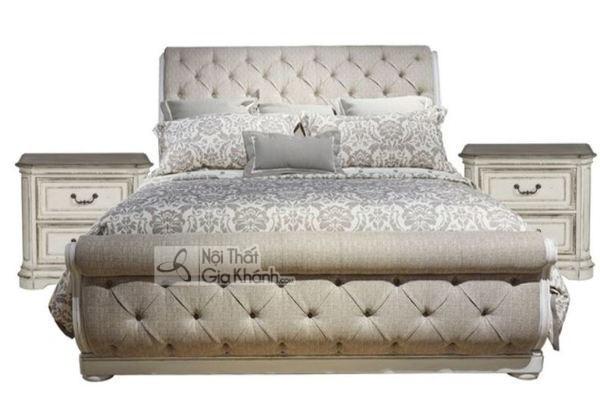 59+ bộ giường tủ cưới đẹp cho phòng tân hôn lãng mạn, đong đầy yêu thương - 59 bo giuong tu cuoi dep cho phong tan hon lang man dong day yeu thuong 18
