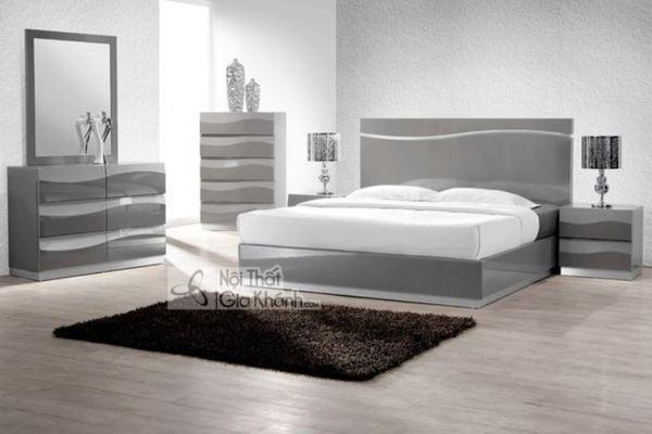 59+ bộ giường tủ cưới đẹp cho phòng tân hôn lãng mạn, đong đầy yêu thương - 59 bo giuong tu cuoi dep cho phong tan hon lang man dong day yeu thuong 19