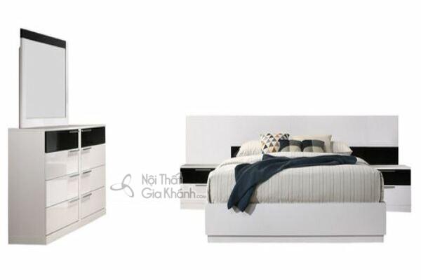 59+ bộ giường tủ cưới đẹp cho phòng tân hôn lãng mạn, đong đầy yêu thương - 59 bo giuong tu cuoi dep cho phong tan hon lang man dong day yeu thuong 20