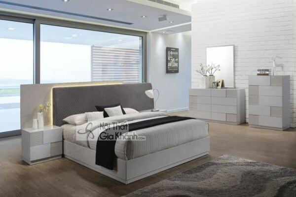 59+ bộ giường tủ cưới đẹp cho phòng tân hôn lãng mạn, đong đầy yêu thương - 59 bo giuong tu cuoi dep cho phong tan hon lang man dong day yeu thuong 22