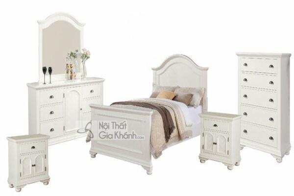 59+ bộ giường tủ cưới đẹp cho phòng tân hôn lãng mạn, đong đầy yêu thương - 59 bo giuong tu cuoi dep cho phong tan hon lang man dong day yeu thuong 29
