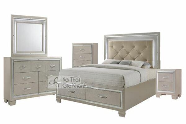 59+ bộ giường tủ cưới đẹp cho phòng tân hôn lãng mạn, đong đầy yêu thương - 59 bo giuong tu cuoi dep cho phong tan hon lang man dong day yeu thuong 30