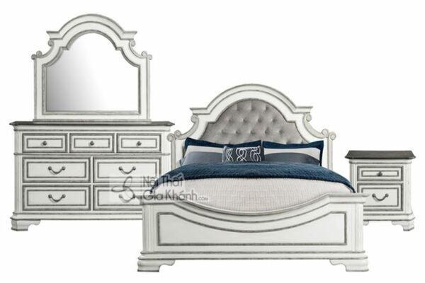 59+ bộ giường tủ cưới đẹp cho phòng tân hôn lãng mạn, đong đầy yêu thương - 59 bo giuong tu cuoi dep cho phong tan hon lang man dong day yeu thuong 32