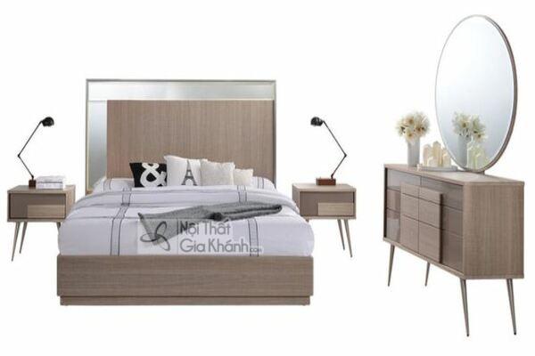 59+ bộ giường tủ cưới đẹp cho phòng tân hôn lãng mạn, đong đầy yêu thương - 59 bo giuong tu cuoi dep cho phong tan hon lang man dong day yeu thuong 34