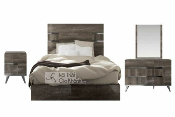 59+ bộ giường tủ cưới đẹp cho phòng tân hôn lãng mạn, đong đầy yêu thương - 59 bo giuong tu cuoi dep cho phong tan hon lang man dong day yeu thuong 35