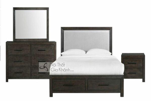 59+ bộ giường tủ cưới đẹp cho phòng tân hôn lãng mạn, đong đầy yêu thương - 59 bo giuong tu cuoi dep cho phong tan hon lang man dong day yeu thuong 37