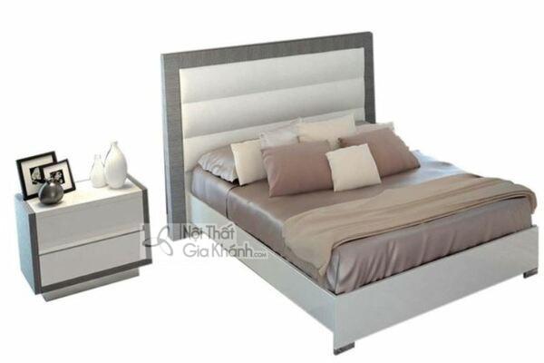 59+ bộ giường tủ cưới đẹp cho phòng tân hôn lãng mạn, đong đầy yêu thương - 59 bo giuong tu cuoi dep cho phong tan hon lang man dong day yeu thuong 38