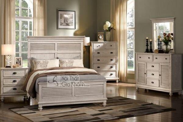 59+ bộ giường tủ cưới đẹp cho phòng tân hôn lãng mạn, đong đầy yêu thương - 59 bo giuong tu cuoi dep cho phong tan hon lang man dong day yeu thuong 46
