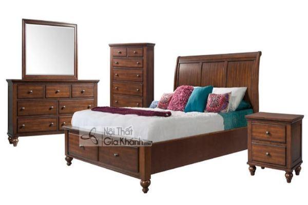 59+ bộ giường tủ cưới đẹp cho phòng tân hôn lãng mạn, đong đầy yêu thương - 59 bo giuong tu cuoi dep cho phong tan hon lang man dong day yeu thuong 7