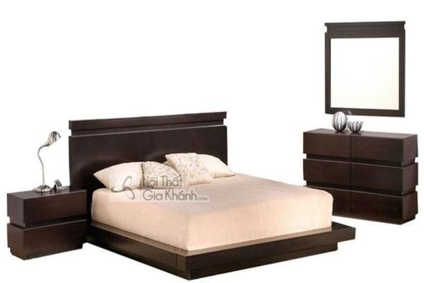 59+ bộ giường tủ cưới đẹp cho phòng tân hôn lãng mạn, đong đầy yêu thương - luu ban nhap tu dong 8