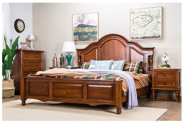 Các kích thước giường ngủ 1m6 được quan tâm nhiều nhất