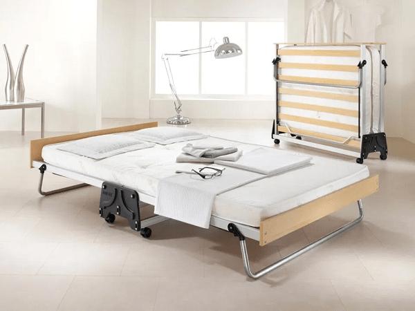 giường 1