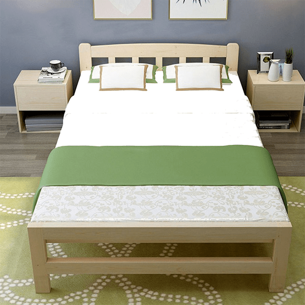 giường 1 người