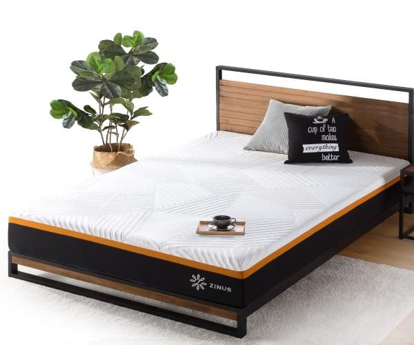 giường tháo lắp