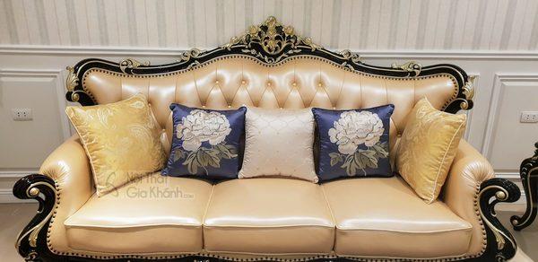 Goi-sofa-phong-thuy