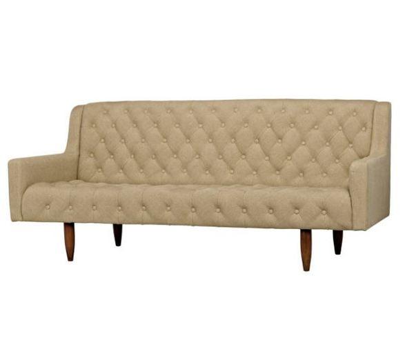 Sofa óc chó đẹp