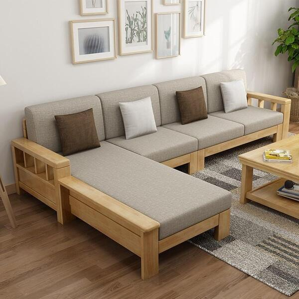 Giá sofa