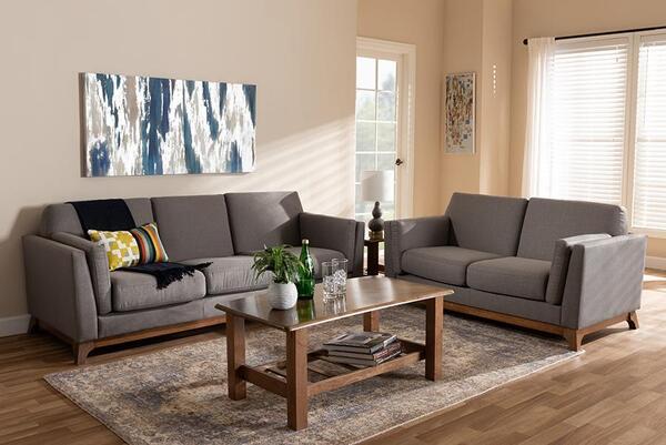 Đánh giá sofa trước khi mua