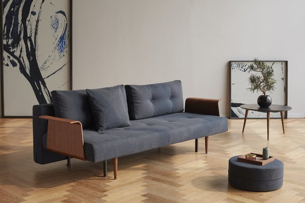 Sofa trầm