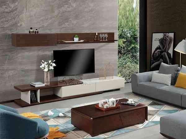 Bộ Kệ tivi dài 3m bán chạy nhất thị trường (HOT)