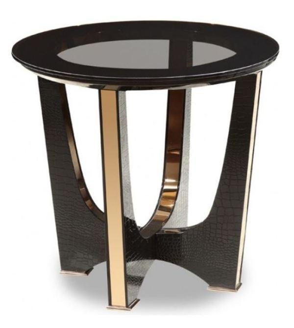 Các bộ bàn trà khách sạn sang trọng thể hiện đẳng cấp không gian