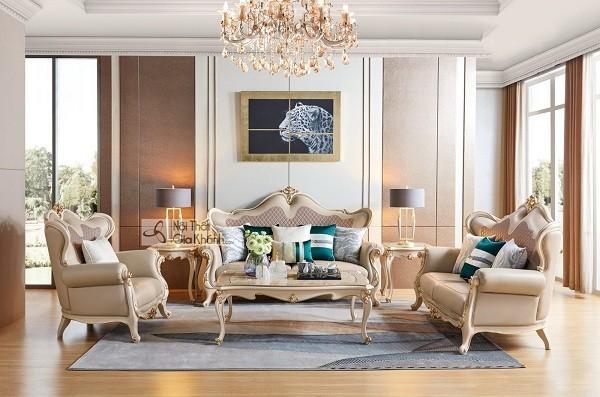 Địa chỉ bán sofa nhập khẩu Trung Quốc chất lượng nhất Hà Nộ