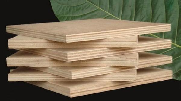 Thông tin về liên kết gỗ và các loại liên kết gỗ cơ bản