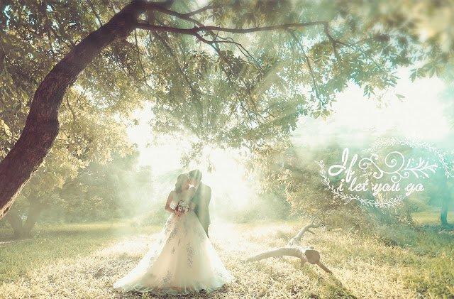 5 studio chụp ảnh cưới đẹp ở hà nội - 5 studio chup anh cuoi dep ha noi 1